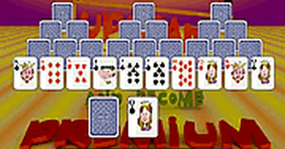 Egt free online casino games