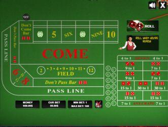 Www jackpot city com online casino