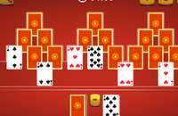 Best online live roulette casino