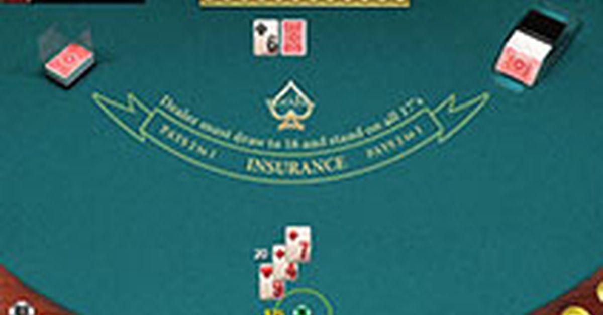 Club player casino 200 no deposit bonus codes 2018