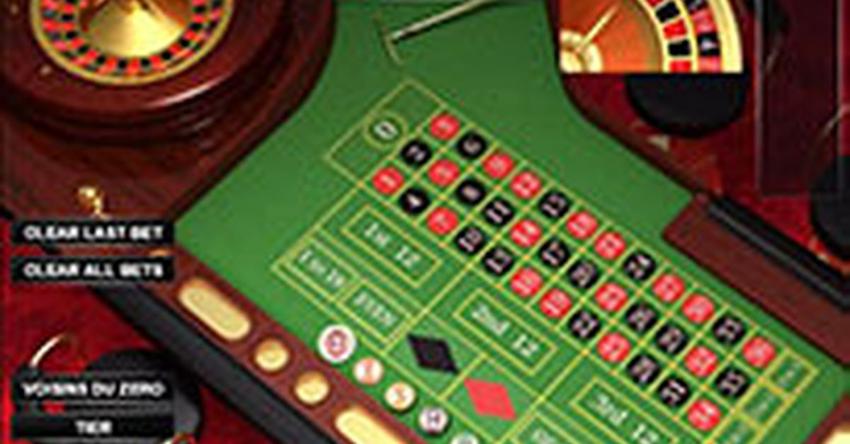 Neds online betting